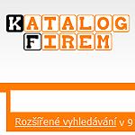 Katalog firem: katalog-firem.net