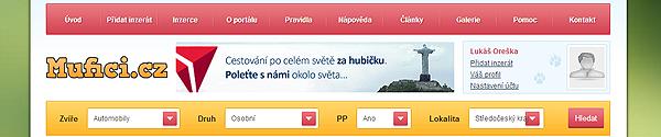 Mufici.cz