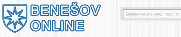 Benesov-online.cz