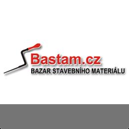 Inzertní server Bastam.cz