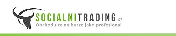 Sociální trading