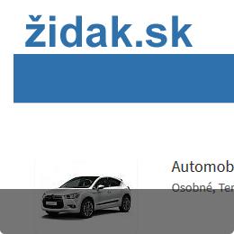 zidak.sk