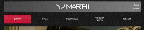 Marthi