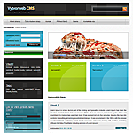 Redakční systém Vytvorweb (CMS)
